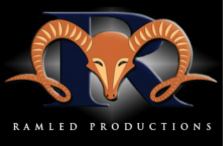 Ramled Productions